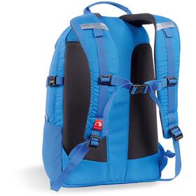 Tatonka City Trail 19 Backpack bright blue